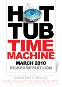 hot-tub-time-machine-poster