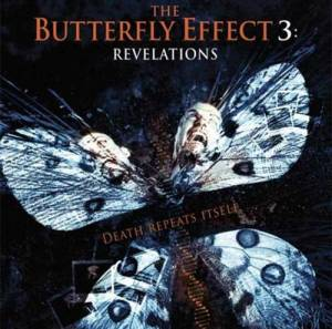 thebutterflyeffect33